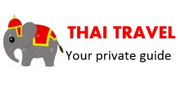 ThaiTravel.in.th - Bangkok Private Tour Guide and Thailand Tour Operator